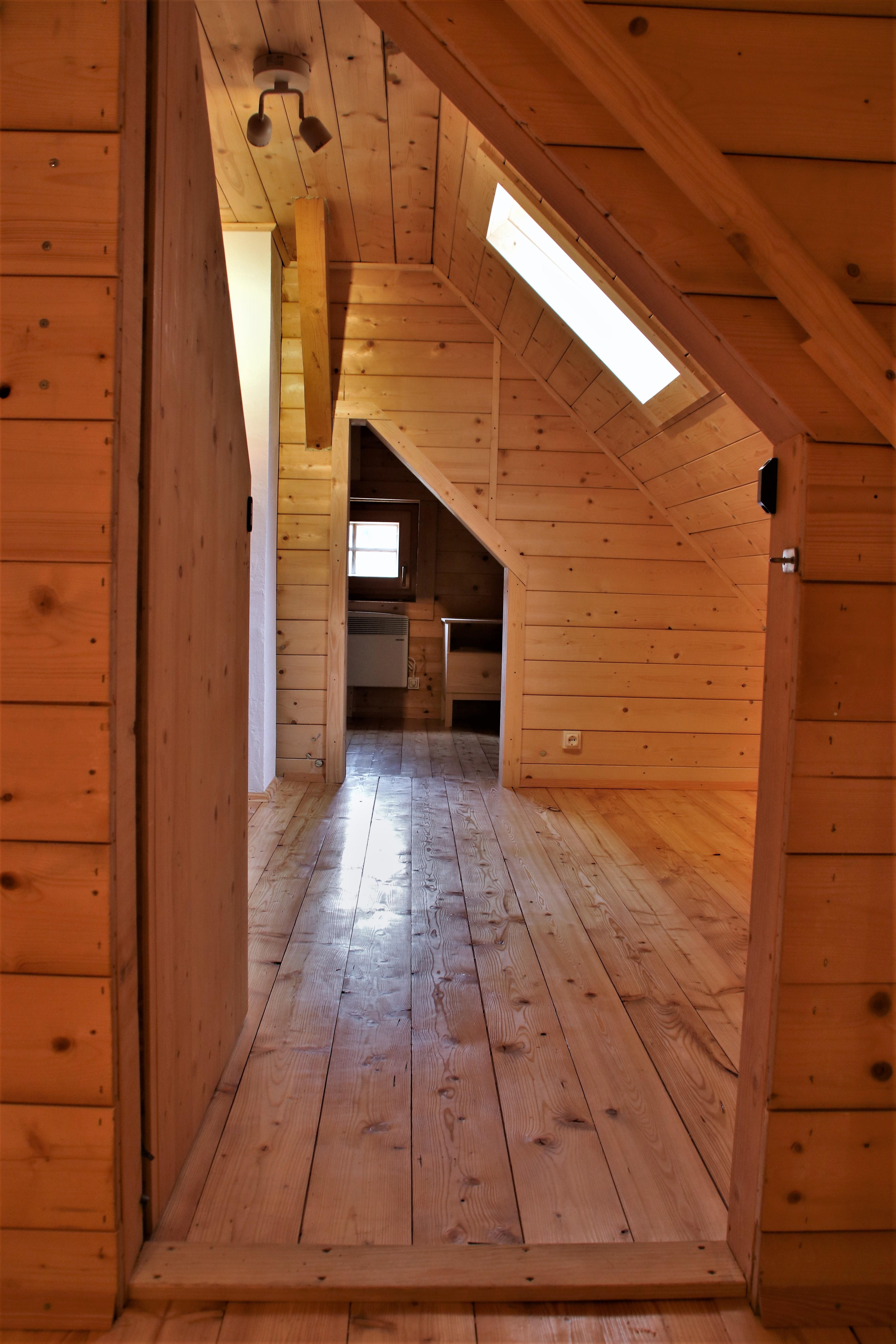 gams ein erlebnis der besonderen art. Black Bedroom Furniture Sets. Home Design Ideas
